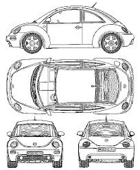 car volkswagen new beetle the photo thumbnail image of figure