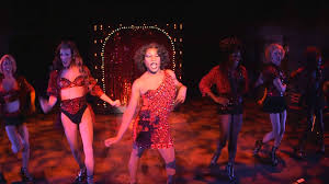 get a look at boots on broadway youtube