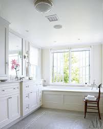 100 half bathroom decor ideas best 20 modern farmhouse