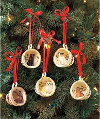 breed teacup ornaments ltd commodities