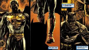 batman superman u0027 wins comic book showdown