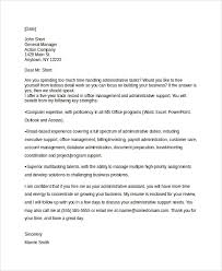 popular admission essay proofreading websites gb essays