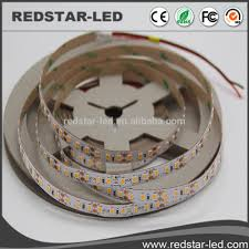 Camping Led Strip Lights by Wholesale Led Camping Strip Lights Online Buy Best Led Camping
