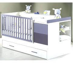 le bon coin chambre bébé oignon chambre bebe lit mettre un oignon dans la chambre de bebe