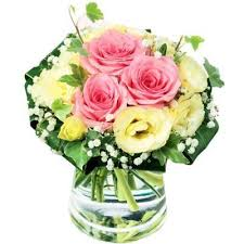 Free Vase Kiara Including Free Vase U2013 Flower Chimp My