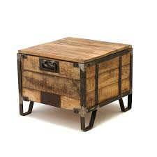 Coffee Table For Sale by Furniture Magnificent Trunk End Table With Gorgeous Wood Trends