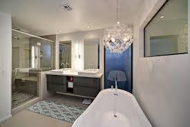 furniture home vibrant lighting idea of bathroom with led lights