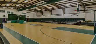 sport court north serving mn u0026 western wi sport court north