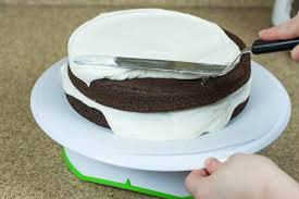 how to make a box cake taste like homemade leaftv