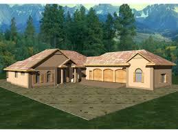 Farm Houses L Shaped Farm Houses Styles