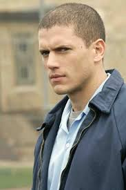 how much for a prison haircut 104 best prison break images on pinterest celebrity arrow and