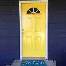 Sherwin Williams Paint Colors 118 Best Fabulous Paint Colors For Front Doors Images On Pinterest