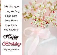 free birthday cards on facebook u2013 gangcraft net