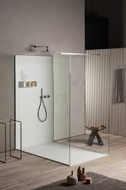 piatti doccia makro piatto doccia filopavimento in makril makro