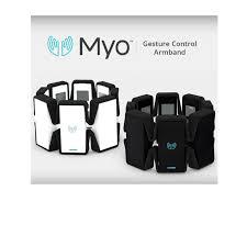 myo armband amazon black friday deal 007 best bond gifts and gadgets tech advisor