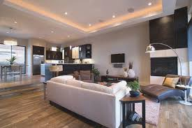 awesome home interiors decorating photos best inspiration home