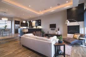 interior design rustic home interior designs decorating idea