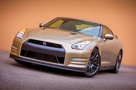 nissan gtr wallpaper nissan gtr wallpaper free desktop wallpapers