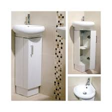 Compact Bathrooms Compact Bathrooms Beautiful Pictures Photos Of Remodeling