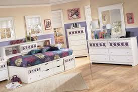 cheap home decor stores interior design