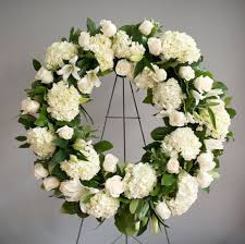 1323 best funeral flowers images on funeral flowers