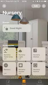 Home Kit Tado Homekit Review U2013 Smart Home Thoughts U2013 Medium