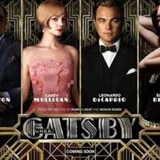 the great gatsby images the great gatsby 2013 rotten tomatoes