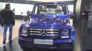 mercedes g class interior 2016 mercedes benz g 500 2016 exterior and interior in 3d youtube