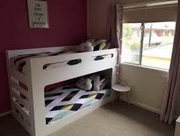 Low Line Bunk Beds Gumtree Australia Free Local Classifieds - Lo line bunk beds