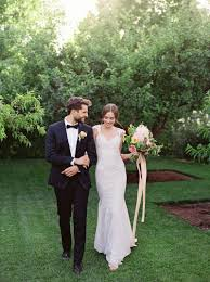 english country garden wedding ideas santa ynez wedding inspiration