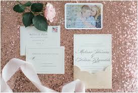 montana wedding photographer kiralee jones photographer melissa