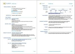 types resume different resume formats latest resume formatsbusiness analyst