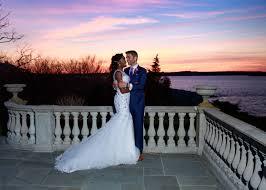 newport wedding venues newport wedding venues brave hearts photography rhode island