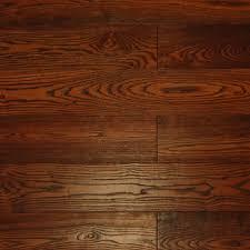 flooring america decatur il flooring designs