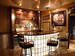 bar modern home bar designs ideas design traditional furniture