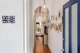 48 simpson street bondi beach nsw 2026 sold house ray white