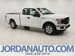 new 2018 ford f 150 xl extended cab pickup in mishawaka jfb04358