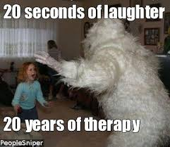 Sick And Twisted Memes - luxury sick and twisted memes 36 best images about sick twisted