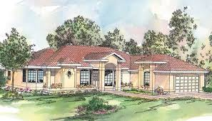 spanish style home plans luxamcc org