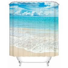 Beach Bathroom Accessories by Popular Bathroom Beach Accessories Buy Cheap Bathroom Beach
