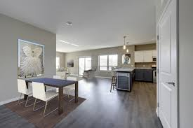 photos luxury apartments for rent mankato bedroom bathroom the biewen floor plan allows space for flexibility