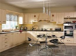 Eco Friendly Kitchen Cabinets Australia New Kitchen Style - Kitchen cabinet australia