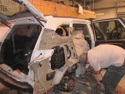 2013 nissan altima rear quarter panel collision repair jmc autoworx page 21