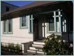 Cottages At Point Reyes Seashore by Lavender House Cottages Home Page