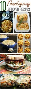 2263 best thanksgiving recipes images on