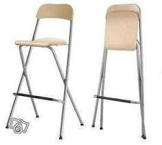chaises hautes cuisine ikea chaises hautes ikea clasf et aussi surprenant canapé couleur