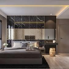 Top Interior Design Best 25 Modern Mens Bedroom Ideas On Pinterest Men Bedroom