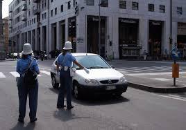 auto che possono portare i neopatentati auto per neopatentati come controllare se un veicolo 礙