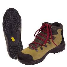 womens boots reviews customer reviews of superlight hiking boots by merrell for