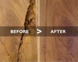 Repair Wood Floor Repair U0026 Restoration Services Wood Repair Singapore